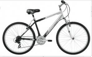 Brand NEW bicycle for sale
